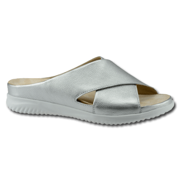 Naisten sandaalit 110732 Hopea — EA